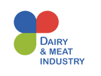 Dairy and Meat Industry 2018