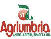 Della Toffola Group ad AgriUmbria 2019 Bastia Umbra